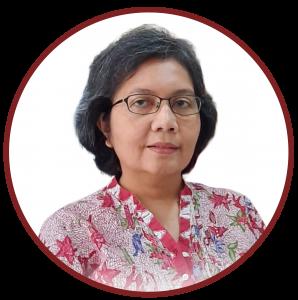 Prof. Dr.phil. Hana Panggabean